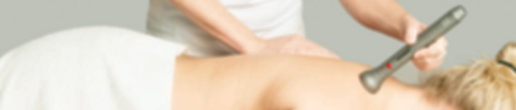 massage jönköping erbjudande